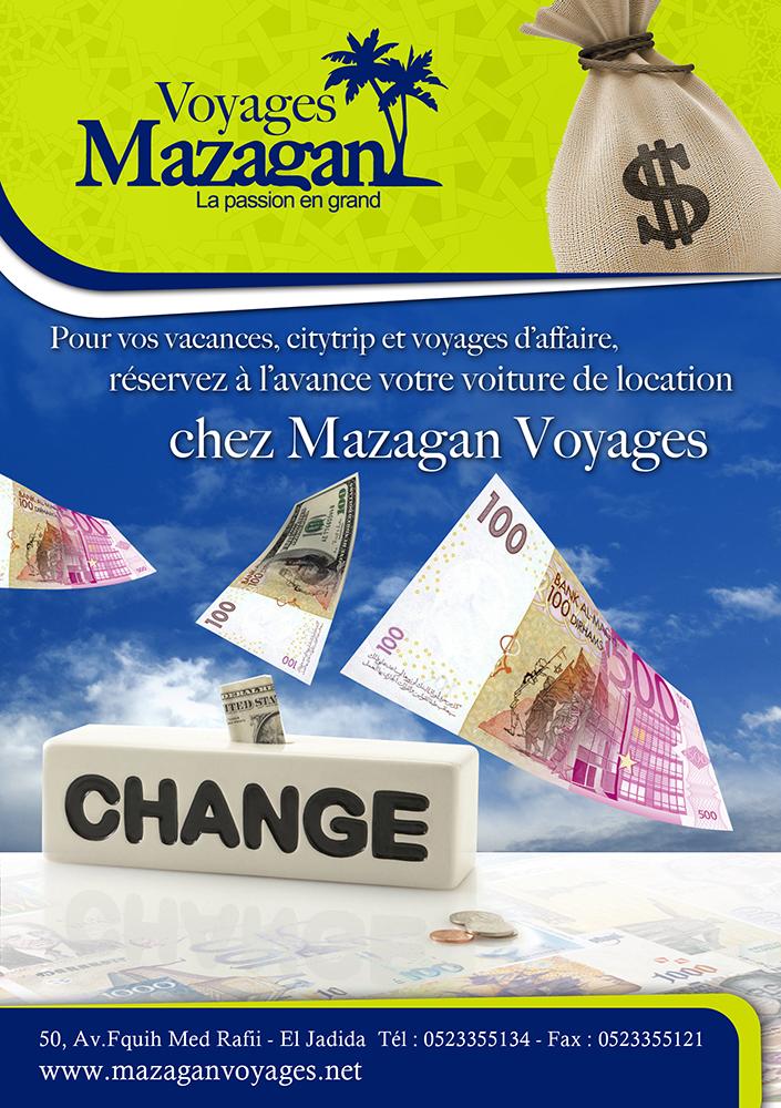 MUSIQUE MAZAGAN TÉLÉCHARGER